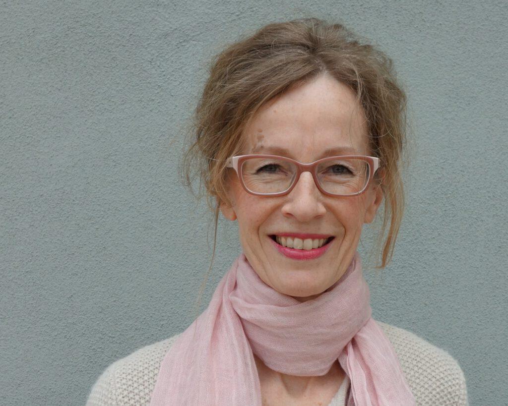 Christine Streich Schneider Immobilien in Balingen, Tübingen und Baden-Würrtemberg