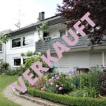 2-Familien Haus, Leinfelden-Echterdingen