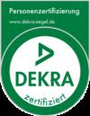 Dekra Immobilien Makler Tübingen Balingen