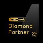 Immowelt Diamond Partner Tübingen Balingen Baden-Würrtemberg