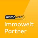 Immowelt Partner Tübingen Balingen Baden-Würrtemberg